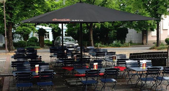 Stift's Restaurant & Bar Kerpen image 3