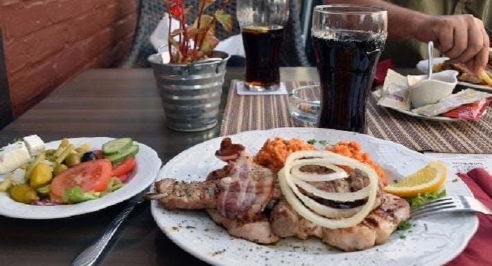 Steakhouse Balkan Grill Quakenbrück image 3