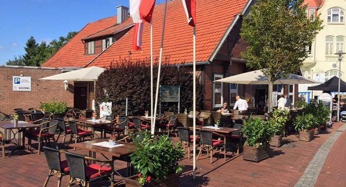 Steakhouse Balkan Grill Quakenbrück image 2