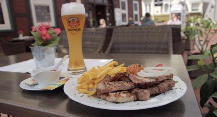 Steakhouse Balkan Grill Quakenbrück image 5