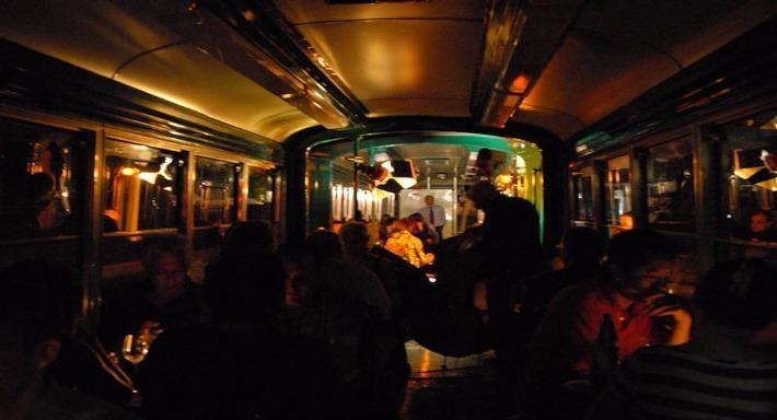 Tramjazz Roma image 3