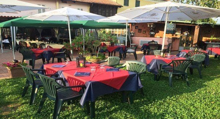 Taverna San Michele Asti image 3