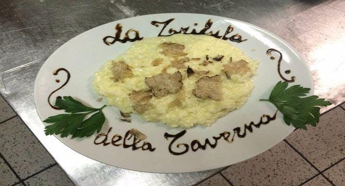Taverna San Michele Asti image 8