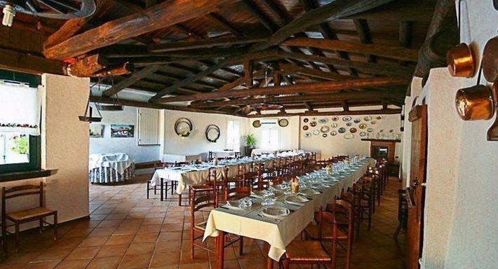 Taverna San Michele Asti image 7