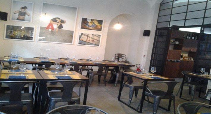 Brace Pura Torino image 3