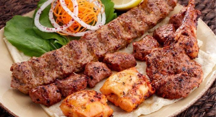 Pasha Margate image 3