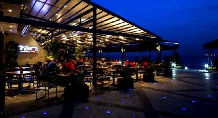 Tribeca Aqua Florya İstanbul image 2