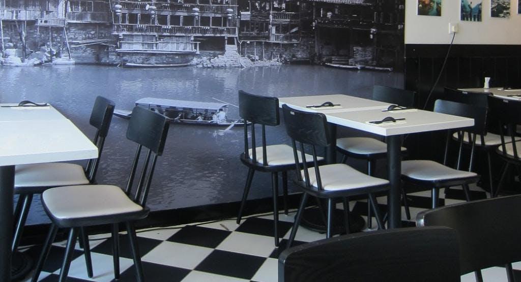 Vilavilla Gourmet 村里村外 香港 image 1
