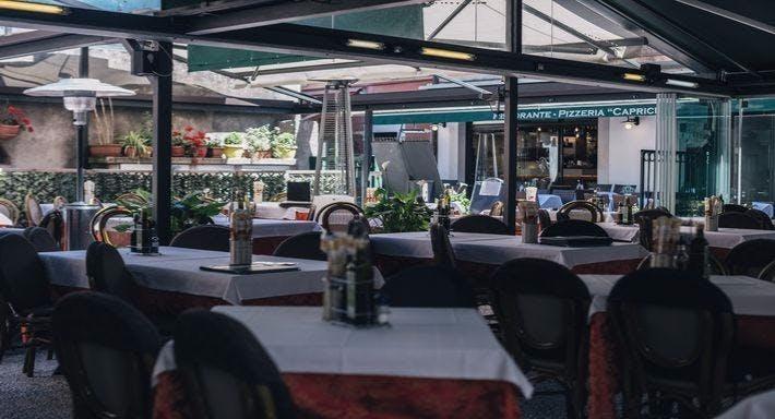 Ristorante Casanova Garda image 6