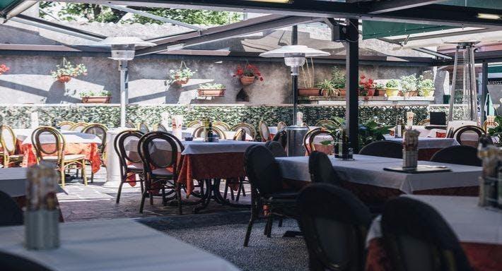 Ristorante Casanova Garda image 7