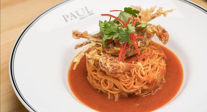 PAUL - Tanglin Mall Singapore image 2
