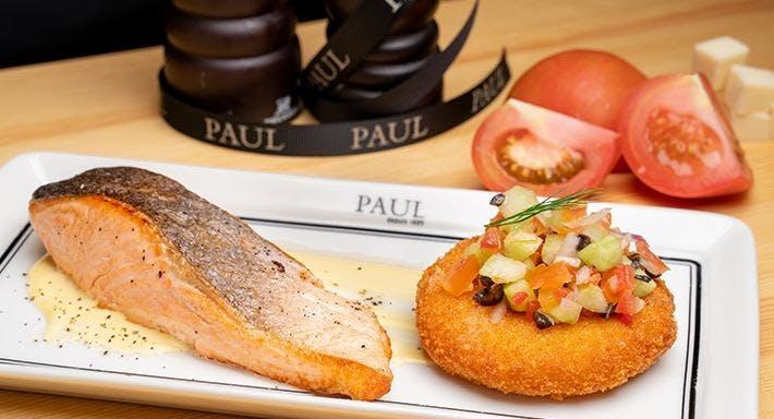 PAUL - Tanglin Mall Singapore image 1