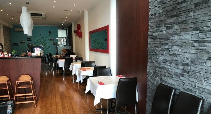 Ipoh Garden Kitchen Asian Restaurant Melbourne image 1