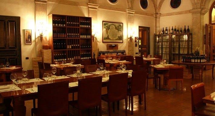 Casa Bleve Roma image 6