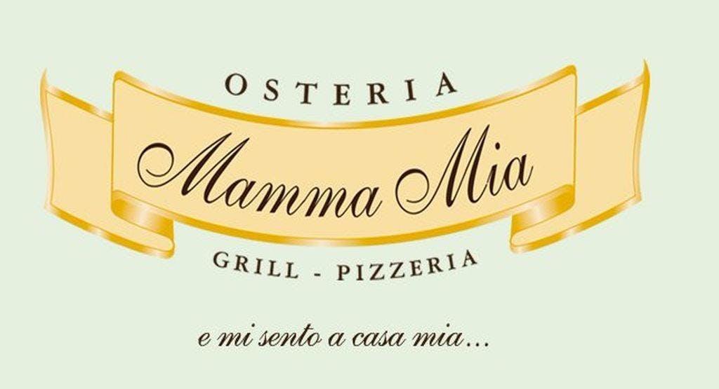 Mamma Mia Azzano San Paolo image 1