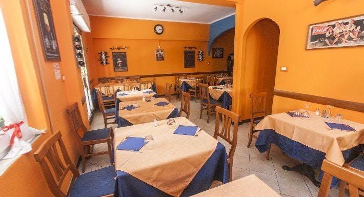 La Tavernetta da Mamma Mia Savona image 6