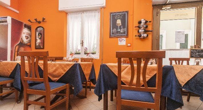 La Tavernetta da Mamma Mia Savona image 9