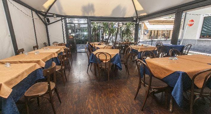 La Tavernetta da Mamma Mia Savona image 5