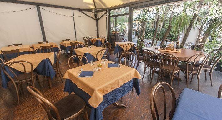 La Tavernetta da Mamma Mia Savona image 4