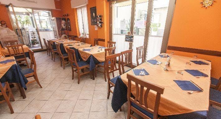 La Tavernetta da Mamma Mia Savona image 13