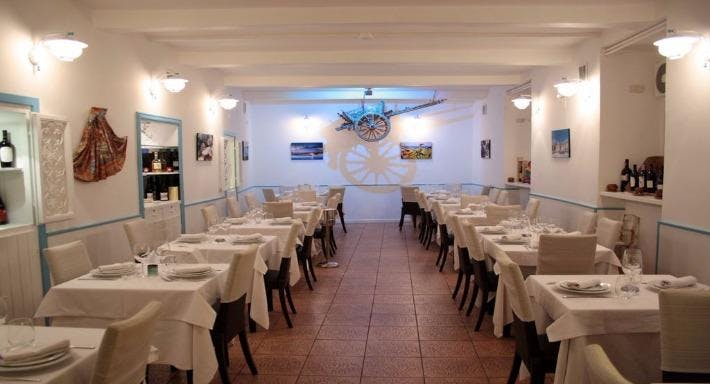 A MAIDDA Roma image 2