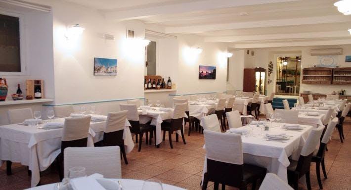 A MAIDDA Roma image 3