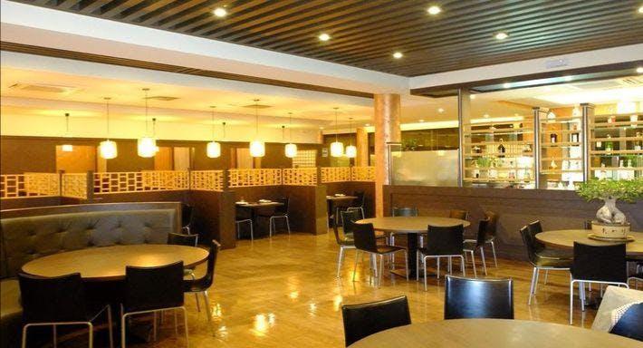 Nori Restaurant Monza and Brianza image 2