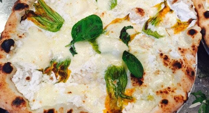 Pizzeria Picea Napoli image 4