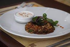 Restaurant Shri Bheemas - London in Ilford, London