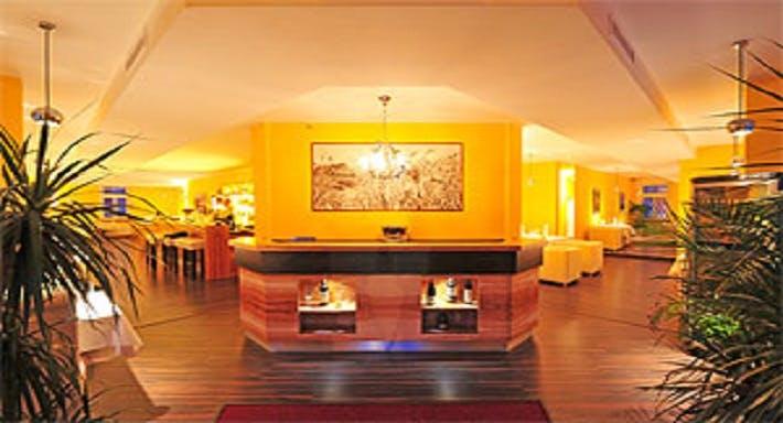 La Fourchette Dresden image 1