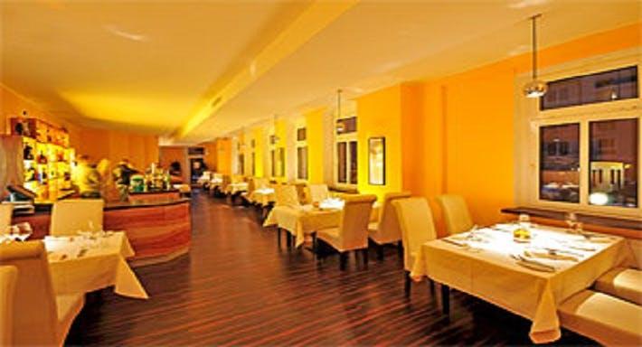 La Fourchette Dresden image 2