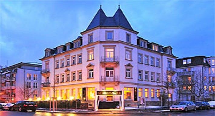 La Fourchette Dresden image 3