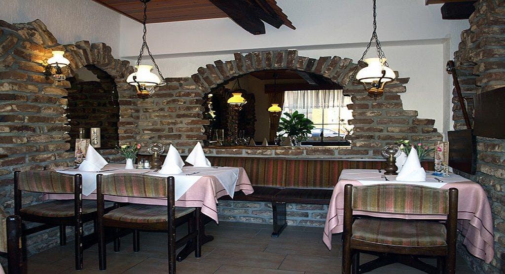 Restaurant Croatien Wuppertal image 1