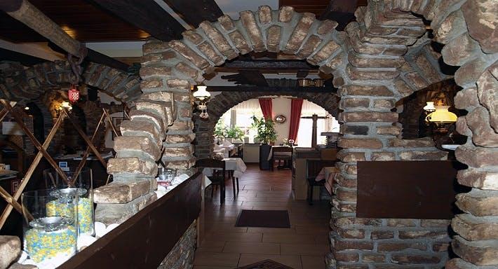 Restaurant Croatien Wuppertal image 4