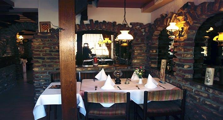 Restaurant Croatien Wuppertal image 2