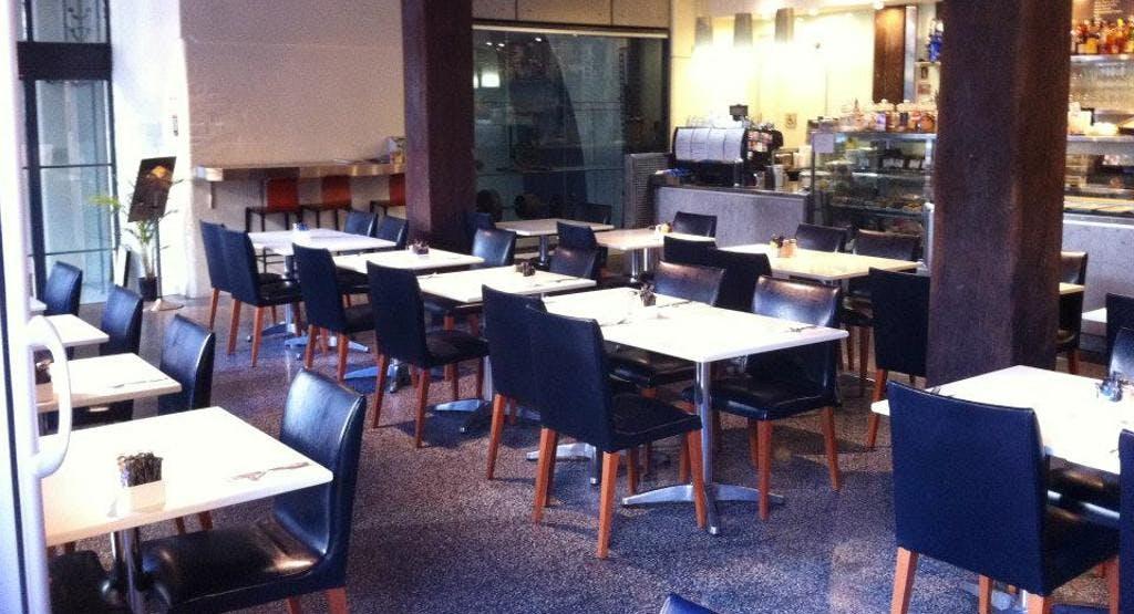 Brew Cafe Sydney image 1