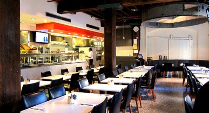Brew Cafe Sydney image 2