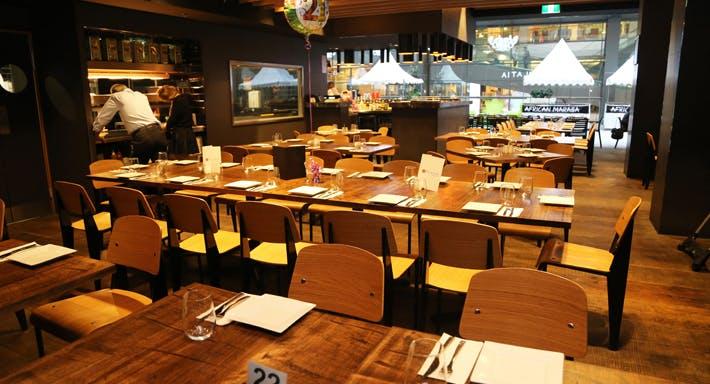 Platia Greek Taverna Sydney image 3