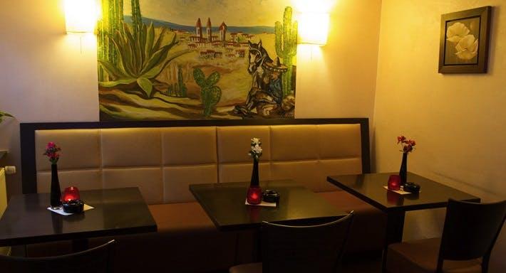 La Mex Lounge Frankfurt image 1