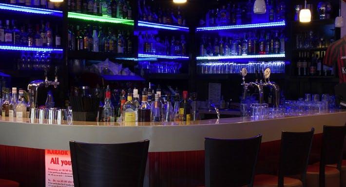 La Mex Lounge Frankfurt image 2