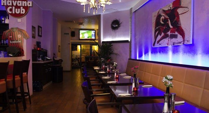 La Mex Lounge Frankfurt image 3