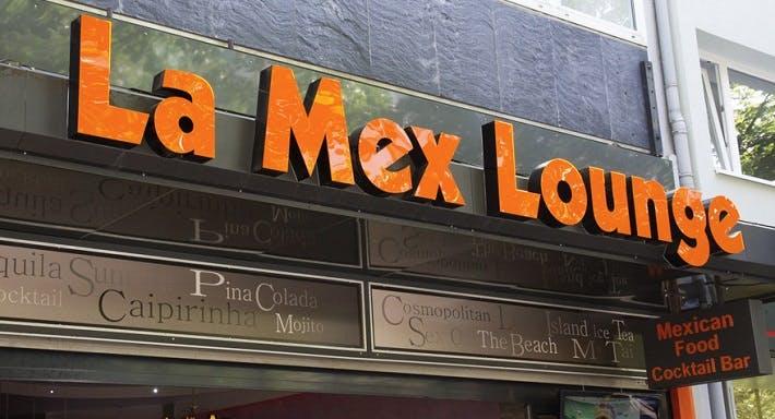 La Mex Lounge Frankfurt image 6