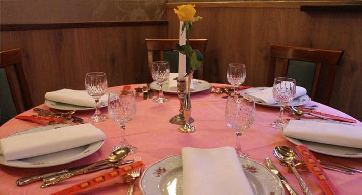 Sichuan Food Amsterdam image 2