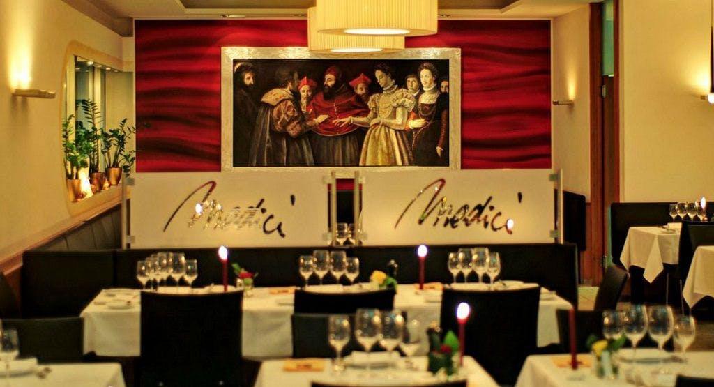 Medici Ristorante München image 1