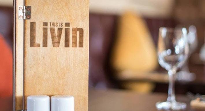 LIVIN Kitchen Liverpool image 1
