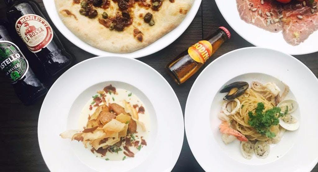 Bottega Kitchen & More Singapore image 1
