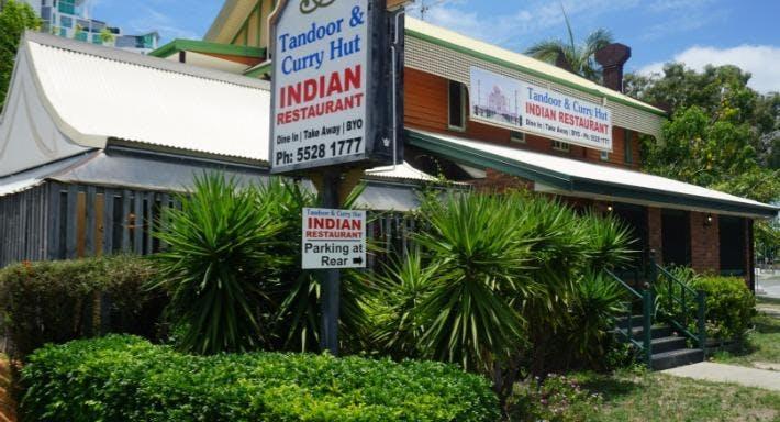 Tandoor & Curry Hut Gold Coast image 3
