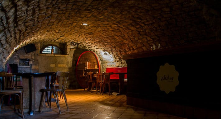 Koeppchen Bistro Brasserie Luxembourg image 3