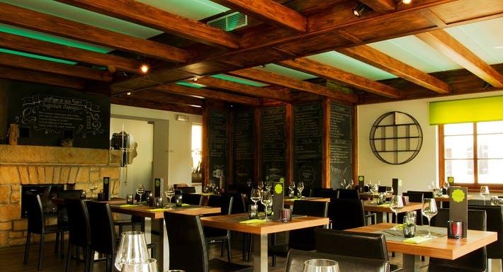 Koeppchen Bistro Brasserie Luxembourg image 1