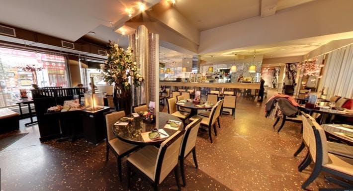 Dozo Sushi & Grill Restaurant (Prinsestraat) Den Haag image 2